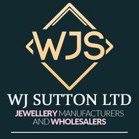 WJ Sutton