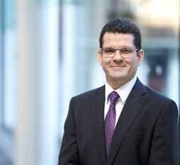 Dr Breno Nunes