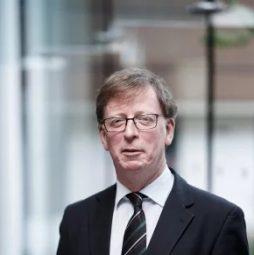 Professor Edward Sweeney