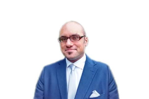 Dr Ahmad Beltagui