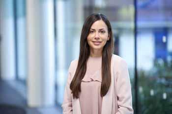 Stella Despoundi