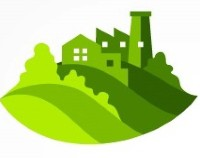 Webinar recording: Overcoming the initial challenges of starting a Net Zero Journey.