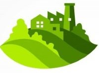 Webinar recording: Digital Energy Efficiency Platform (DEEP)